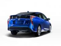 Toyota_Prius