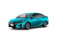 Toyota_Prius_PHV