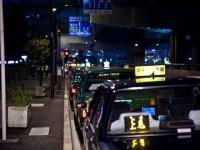 画・米国や中国て_普及進む「ライト_シェア」、日本国内は?