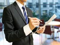 画・37%の転職コンサルタント、「年収1000万円以上