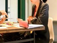 画・ 「女性活躍社会」推進て_女性管理職は増えているのか