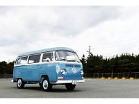 1968 VW_Type_2