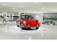 Porsche_911(901 No. 57)
