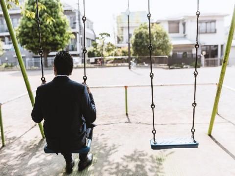 希望・早期退職者が増加、景気拡大との関係とは