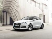 Audi_A1 Sportback