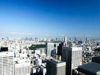 画像・日本は世界最高の長寿企業社会 次世代は自動車業がカギとなる?