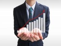 画・実質賃金2年ふ_り低下、物価上昇に追いつかす_