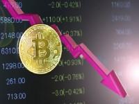 画・世界的に仮想通貨の規制が拡大