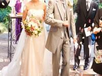 画・結婚希望年齢は「20代」が6割、