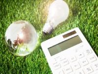 画・電力自由化のシェア率20%突破との予測