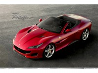 Ferrari_Portofino