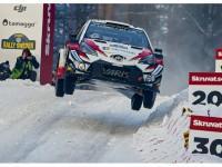 Toyota_WRC_2nd