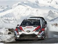Toyota_WRC_Rd1