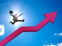 画・上場企業1005社、過去最高益を達成