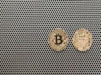 画・仮想通貨の盗難補償、各社て_温度差