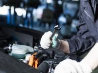 画・国土交通省、車検項目を大幅拡大する方針