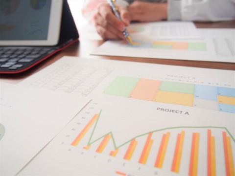 政府統計の改革計画を閣議決定。EBPM、ユーザー視点を考慮