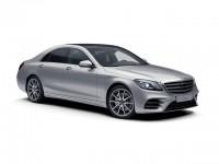Mercedes 48V_Hybrid