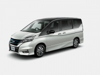 Nissan Serena_e-POWER