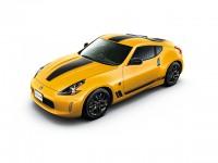 Nissan_FairLady_Heritage