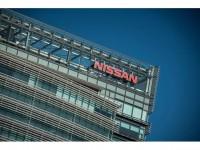 Nissan_M.O.V.E to 2022
