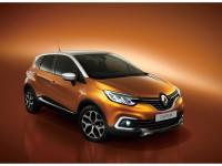 Renault New_CAPTUR