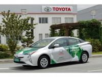 Toyota Hybrid_FFV