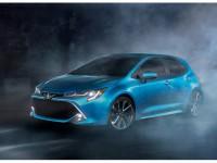 Toyota_New_Corolla