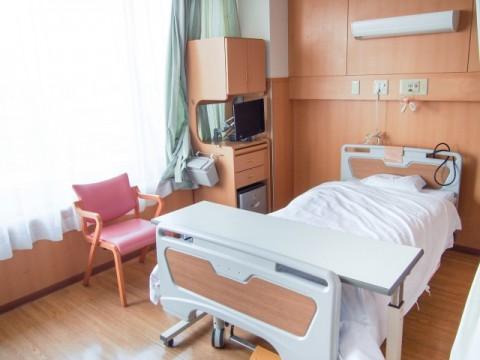 病院・診療所の病床数、減少傾向。~厚労省調査
