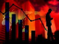 画・原材料費の高騰が原因か、景況感2年ぶり悪化