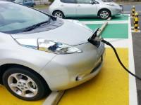 画・経産省、次世代自動車の戦略会議でEVを重視