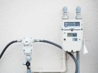画・都市ガス自由化も伸び悩む新規参入