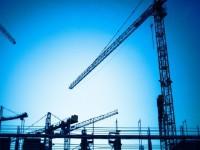 画・IoT技術の導入で建設現場も効率化