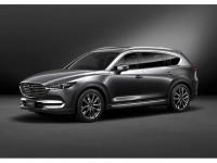 Mazda CX-8_ASV++