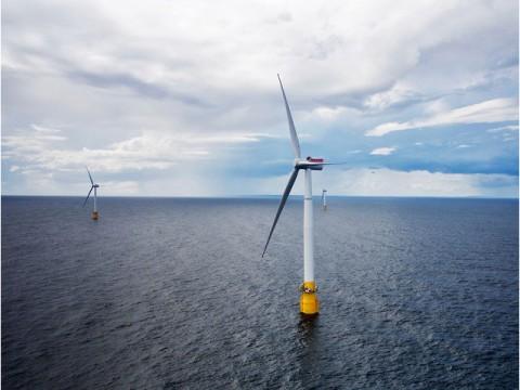 日本企業の底力 世界の海を救うかもしれない、世界初の二つの技術