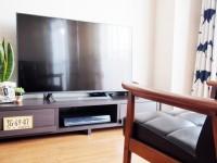 画・テレビ市場急拡大、4Kテレビ・8Kテレビの今後と課題