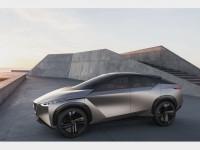 Nissan_IMx KURO