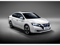 Nissan_Sylphy_ZEV