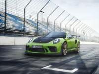 Porsche_911_GT3 RS