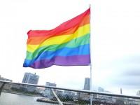 画・「LGBT」の認知度65%、「同性婚を認めても良い」70%