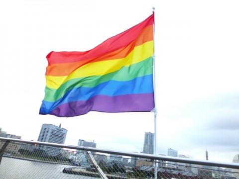 「LGBT」の認知度65%、「同性婚を認めても良い」70%
