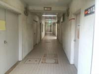 画・病院の耐震化率、72.9%。耐震改修状況は順調に推移