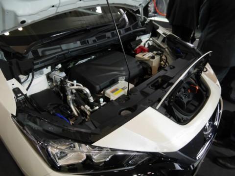 国際的な「ZEV規制」、対応が遅れると日本車は市場からスピンアウトする?