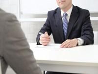 画・無期雇用転換ルール、認知度31%、ルールに「賛成」57%