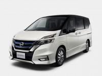 Nissan_SERENA