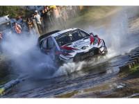 WRC_Argentine_Toyota