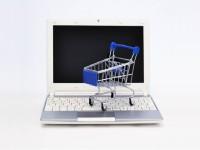 画・アマゾンの送料値上げと通販業者への影響