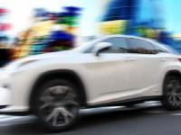 画・自動運転に格差、日米の意識の差とは