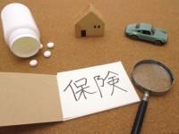 画・火災保険値上け_へ 自然災害増か_原因