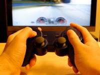 画・世界ゲームコンテンツ市場20%の高い伸び。アジアが最大市場に。